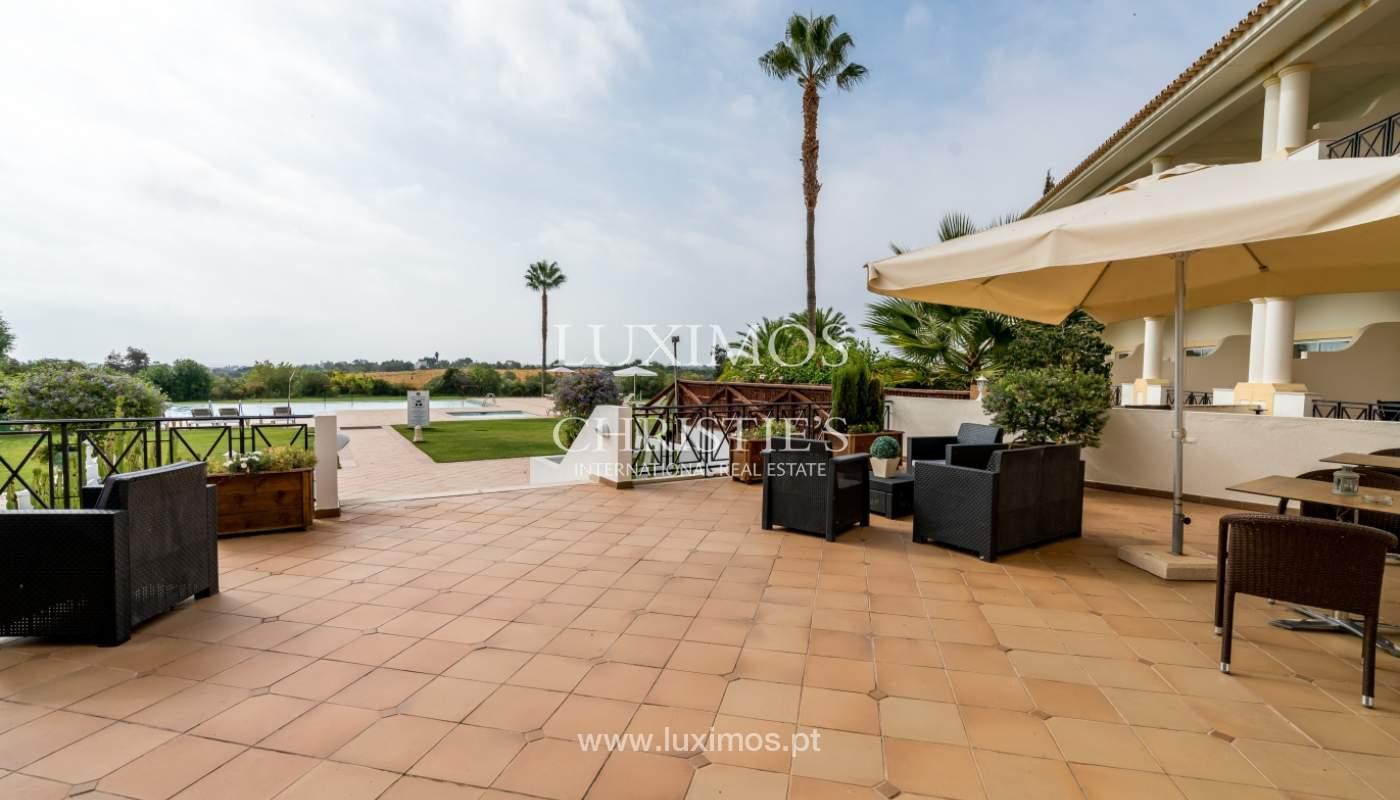 Verkauf von Appartements, Gartenblick, Olhão, Algarve, Portugal_121111