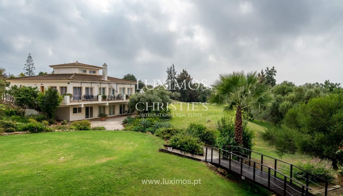 Verkauf von Appartements, Gartenblick, Olhão, Algarve, Portugal_121117