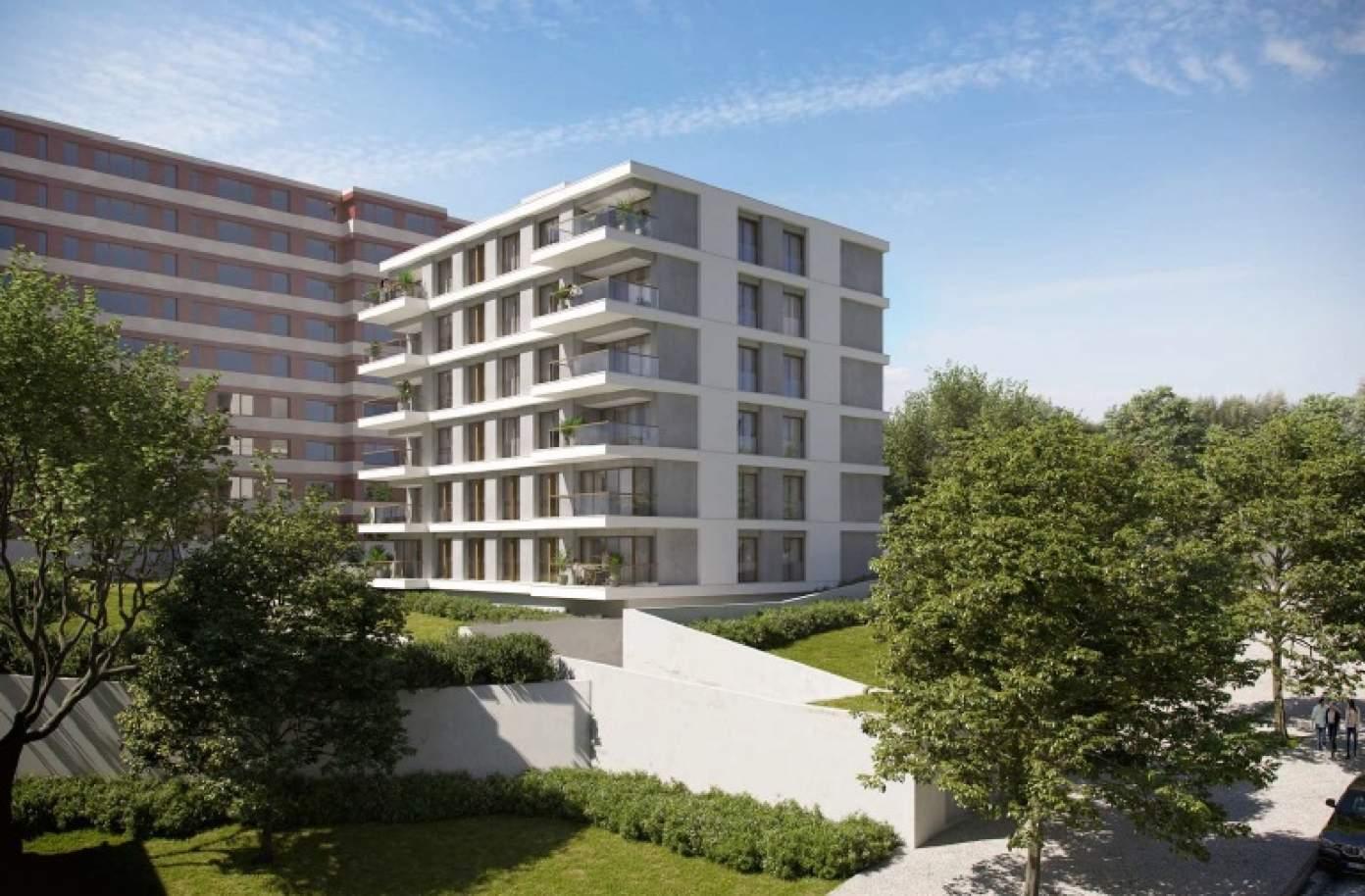 venda-de-apartamento-novo-t3-com-varanda-nos-pinhais-da-foz-porto
