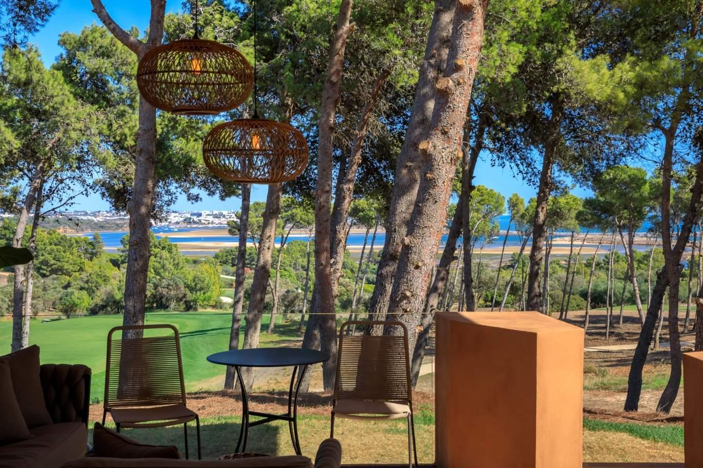 venda-de-apartamento-de-luxo-em-resort-de-golfe-lagos-algarve