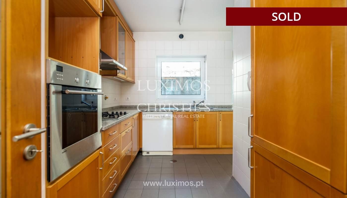 Venda de apartamento com vistas únicas para o Rio Douro, Porto_123572