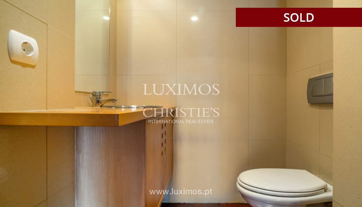 Appartement à vendre avec vue unique sur le Douro, Porto, Portugal_123573