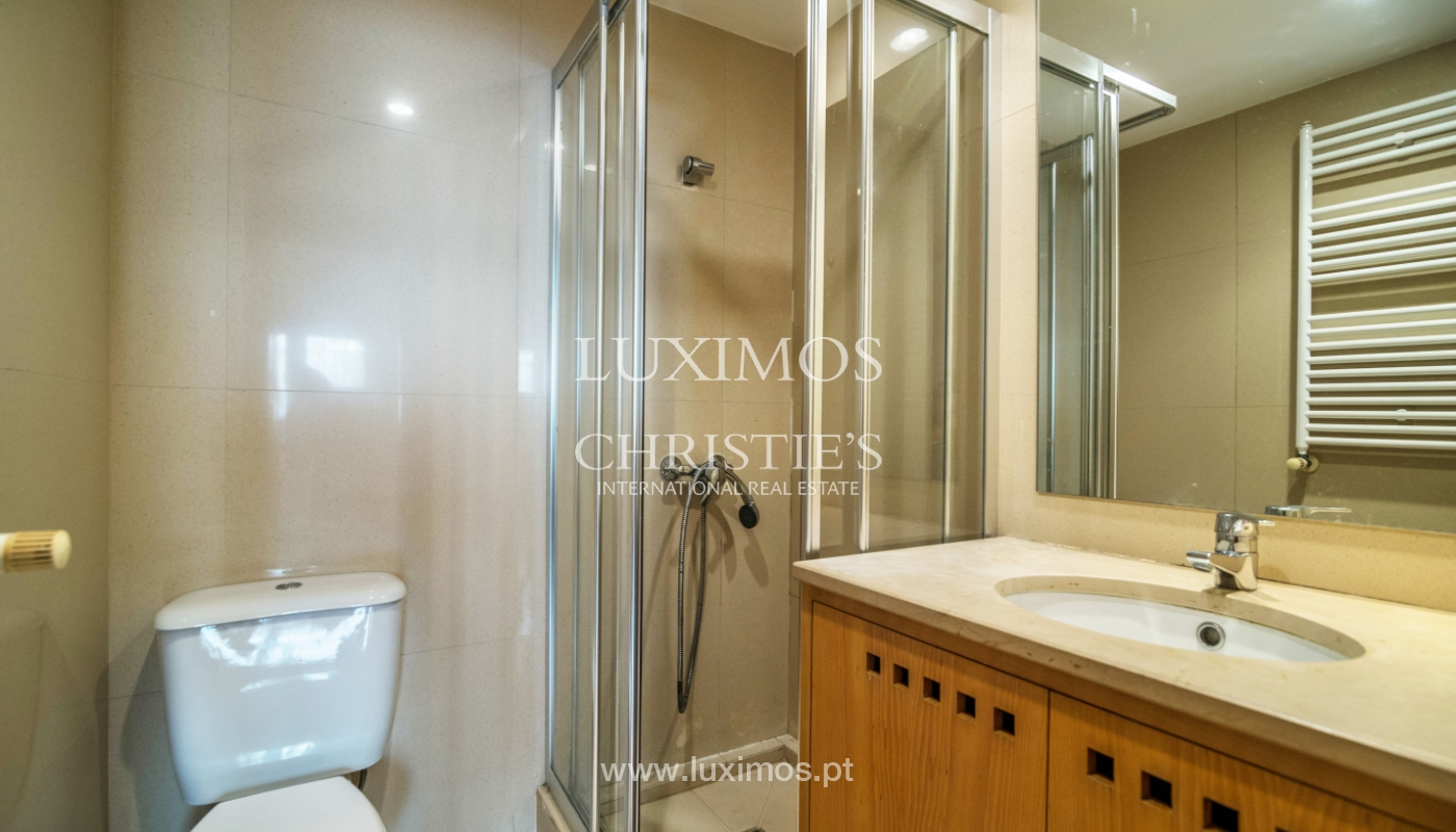 Appartement à vendre avec vue unique sur le Douro, Porto, Portugal_123588