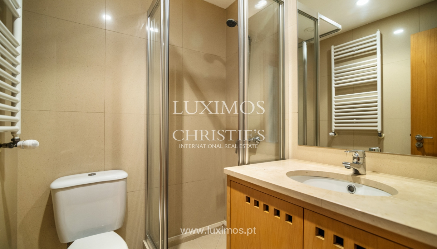 Appartement à vendre avec vue unique sur le Douro, Porto, Portugal_123593