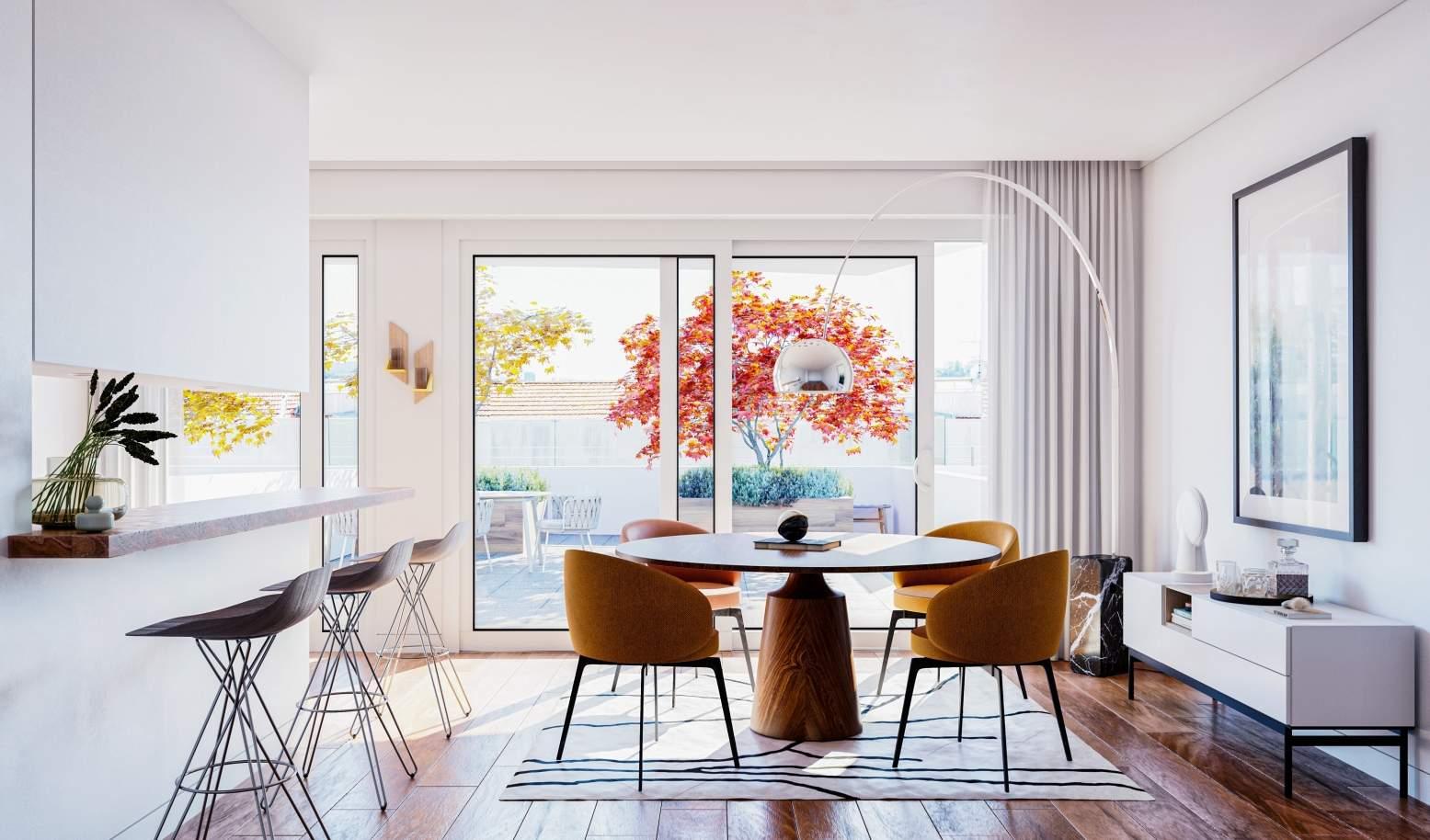 v-porto-novo-apartamento-t3-com-terraco-com-zonas-verdes-porto