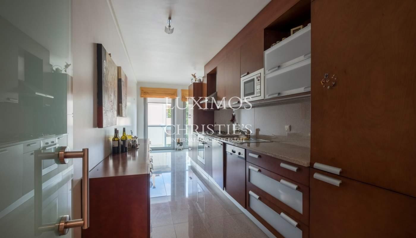 Appartement en copropriété de référence à vendre, Porto, Portugal_124792