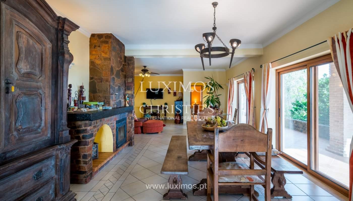 Venta de propiedades en Silves, Algarve, Portugal_125155