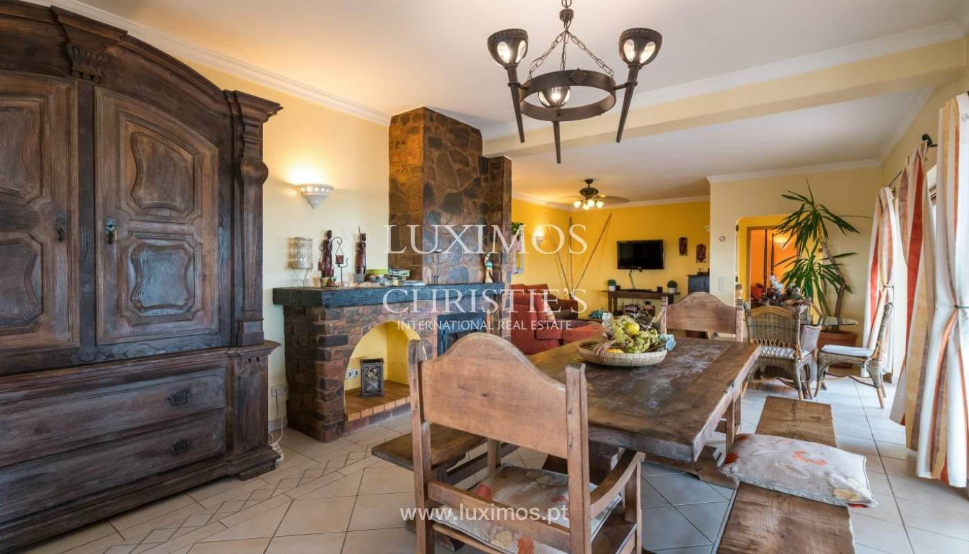 Venta de propiedades en Silves, Algarve, Portugal_125157