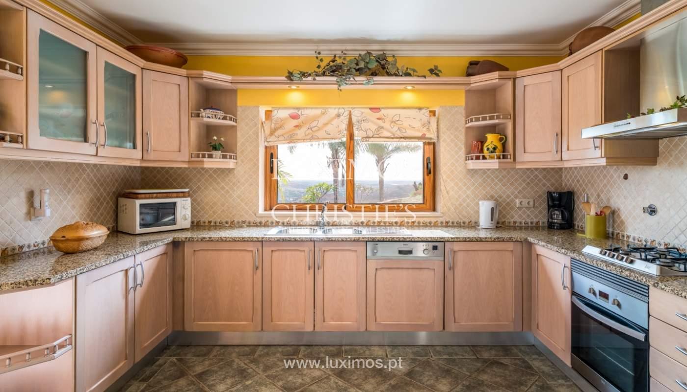 Venta de propiedades en Silves, Algarve, Portugal_125158