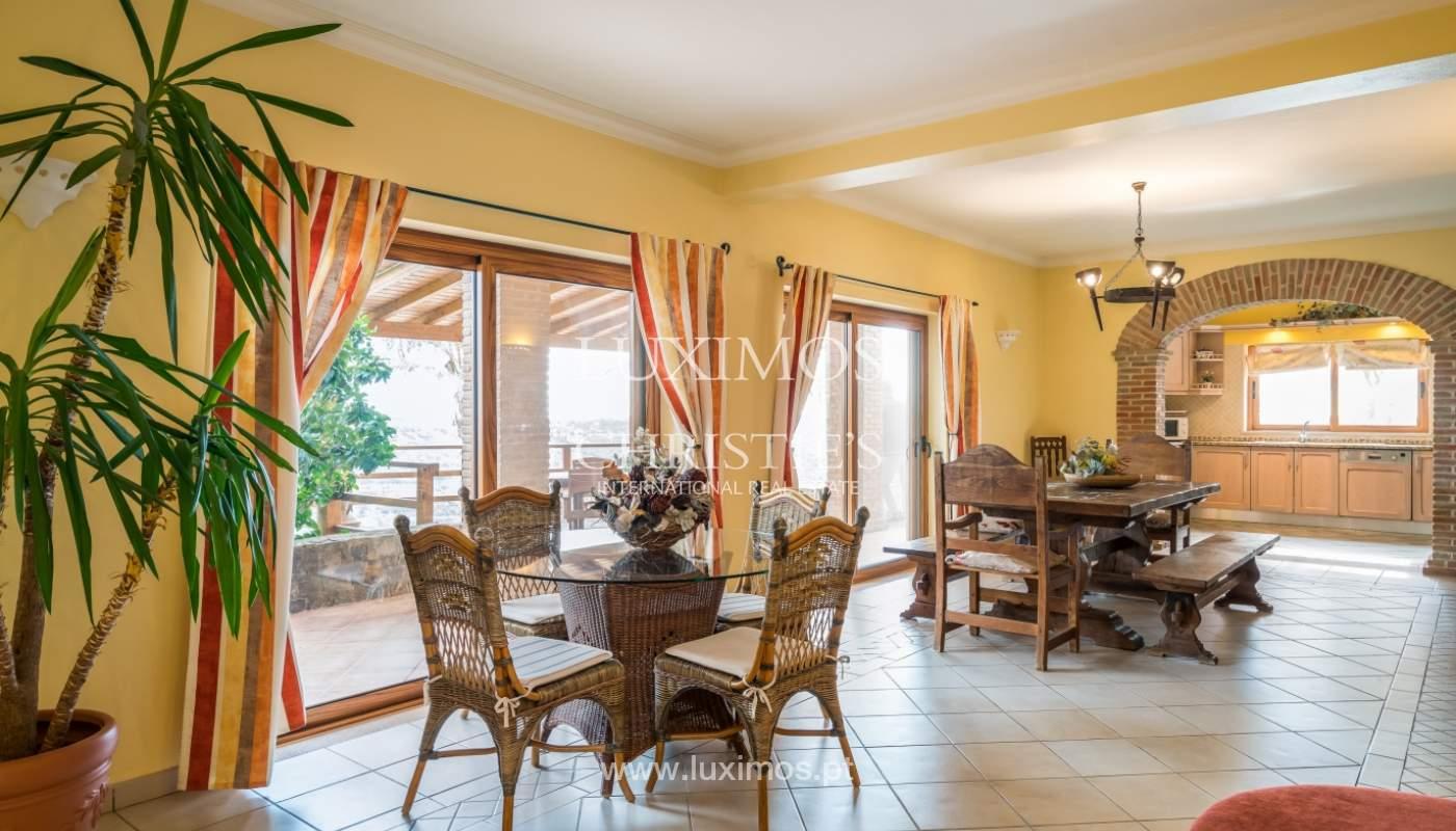 Venta de propiedades en Silves, Algarve, Portugal_125159