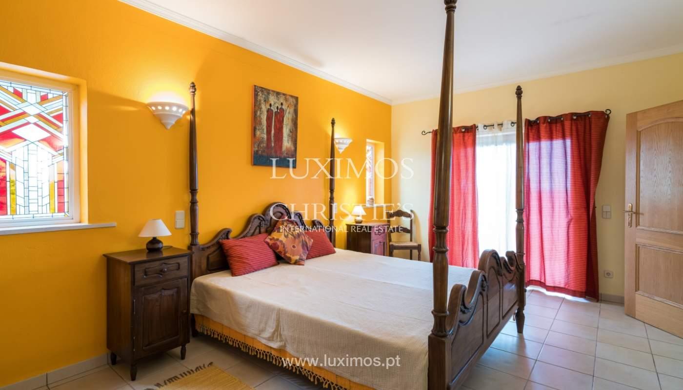 Venta de propiedades en Silves, Algarve, Portugal_125161