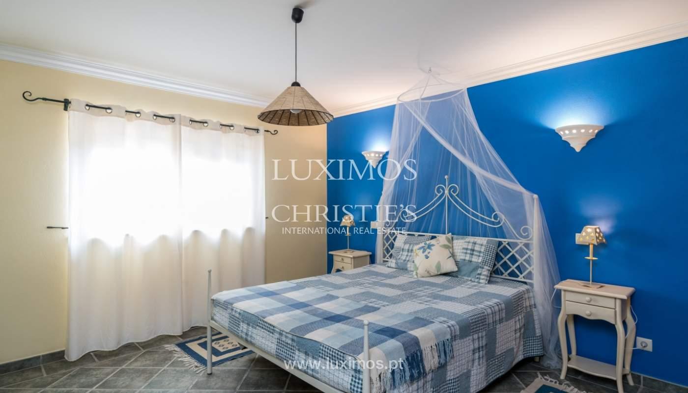 Venta de propiedades en Silves, Algarve, Portugal_125165