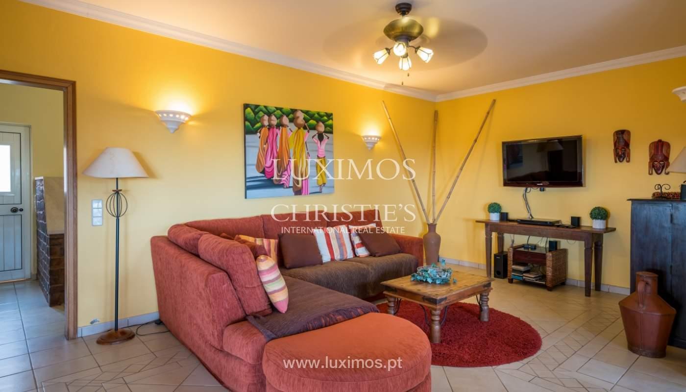 Venta de propiedades en Silves, Algarve, Portugal_125167
