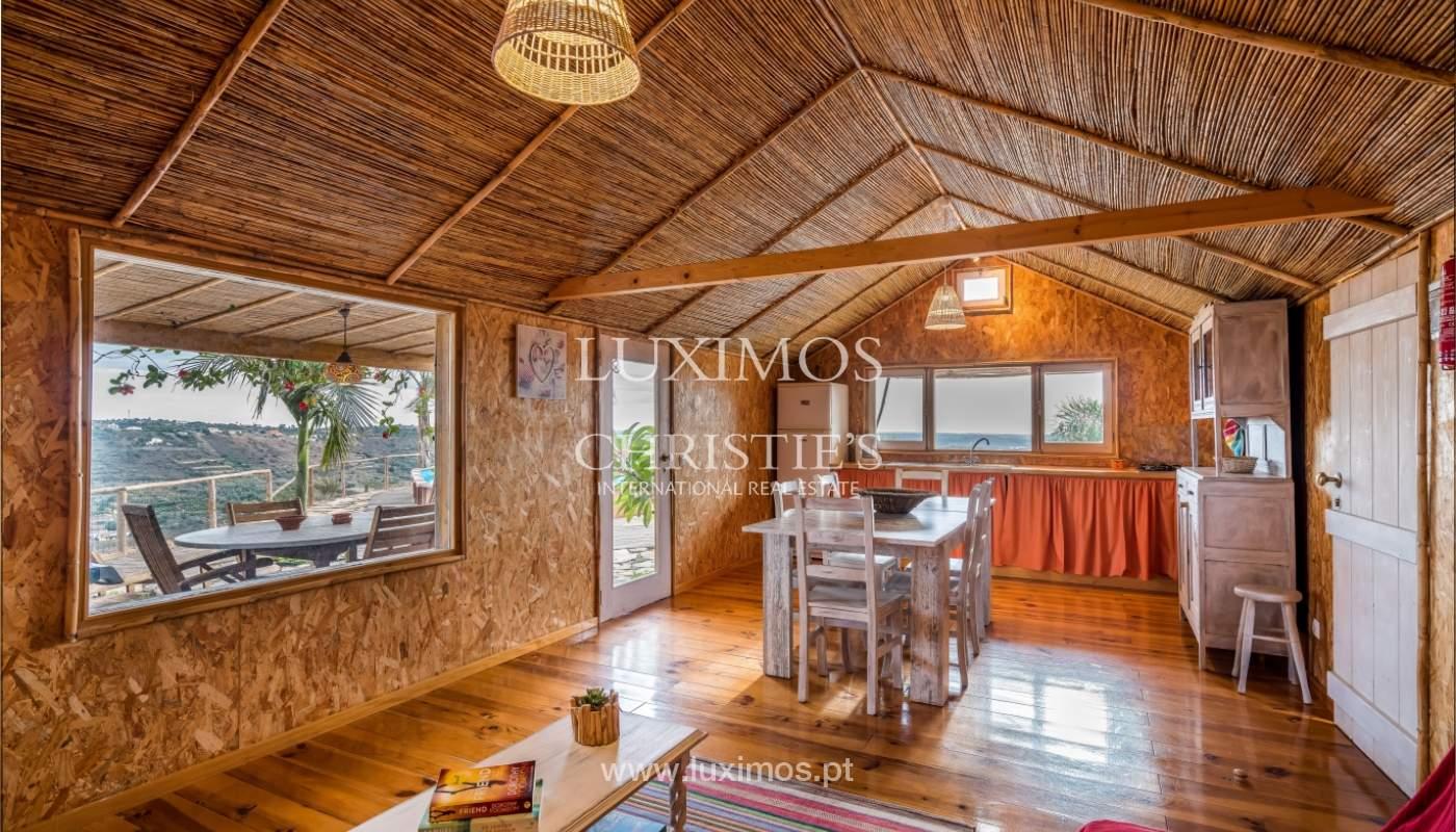 Venta de propiedades en Silves, Algarve, Portugal_125173