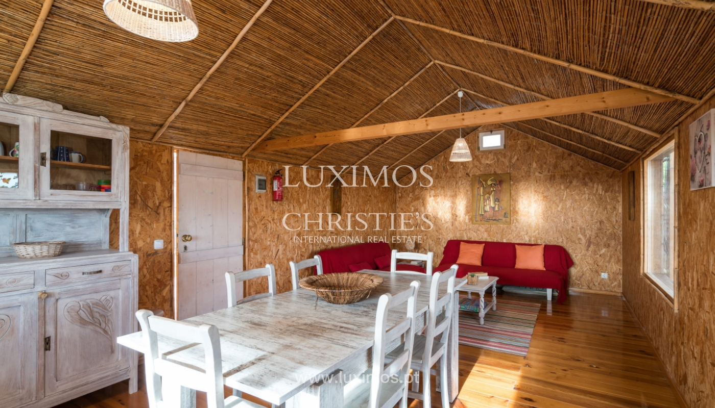 Venta de propiedades en Silves, Algarve, Portugal_125175