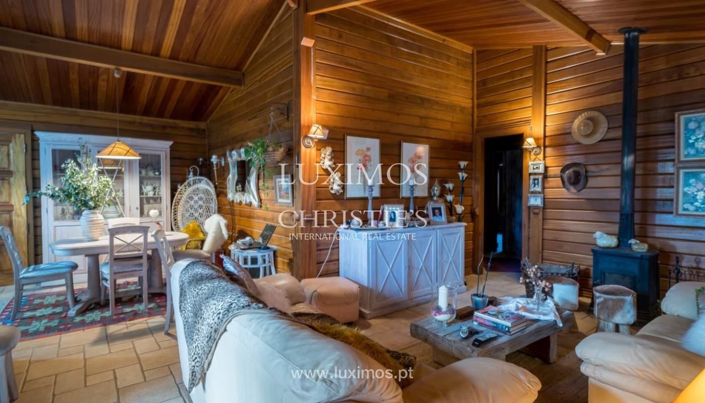 Venta de propiedades en Silves, Algarve, Portugal_125181