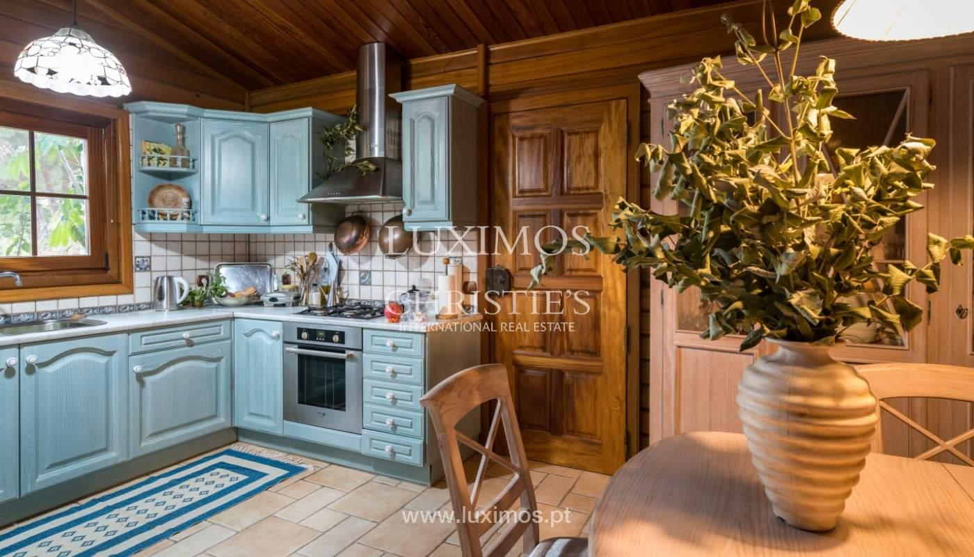 Venta de propiedades en Silves, Algarve, Portugal_125182