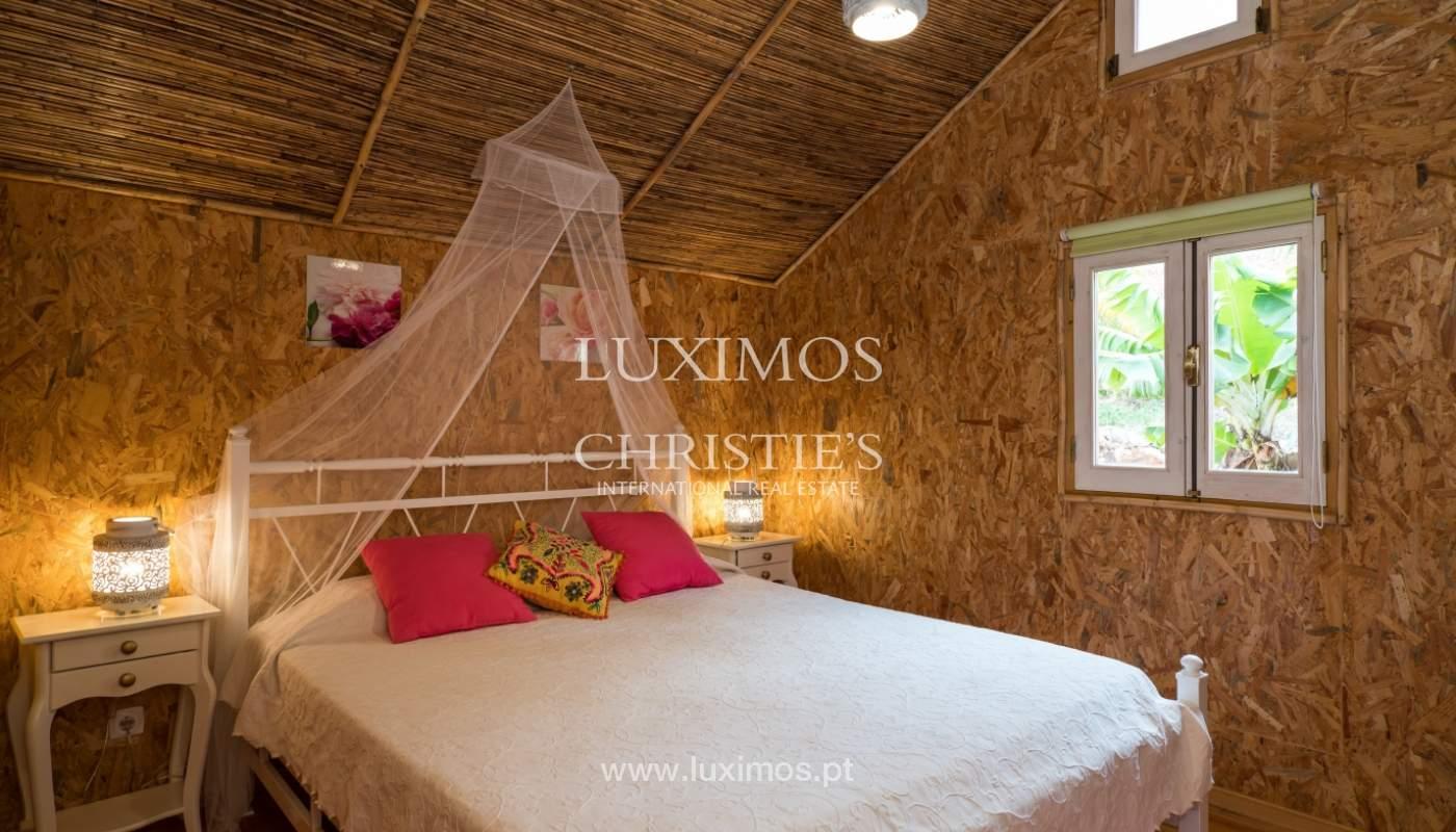 Venta de propiedades en Silves, Algarve, Portugal_125183