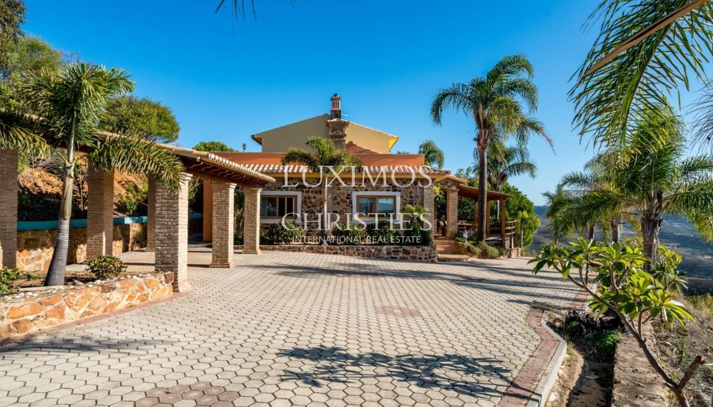 Venta de propiedades en Silves, Algarve, Portugal_125190