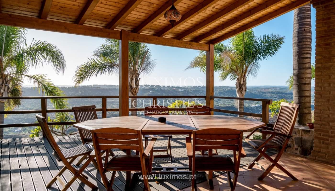Venta de propiedades en Silves, Algarve, Portugal_125194