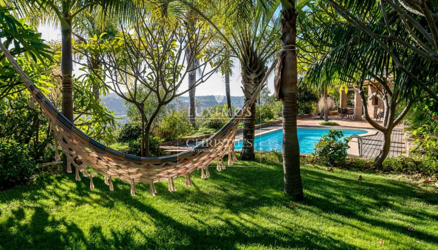 Venta de propiedades en Silves, Algarve, Portugal_125207