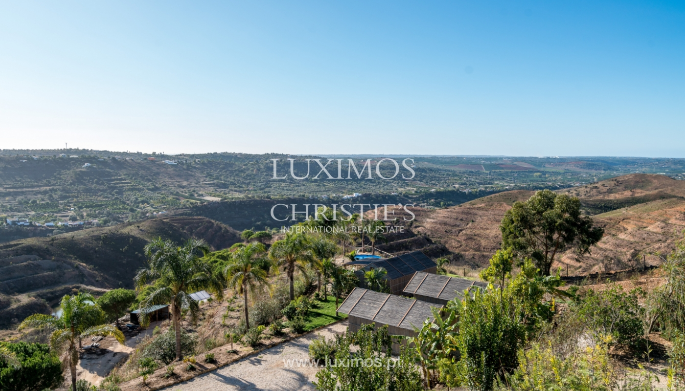 Venta de propiedades en Silves, Algarve, Portugal_125209