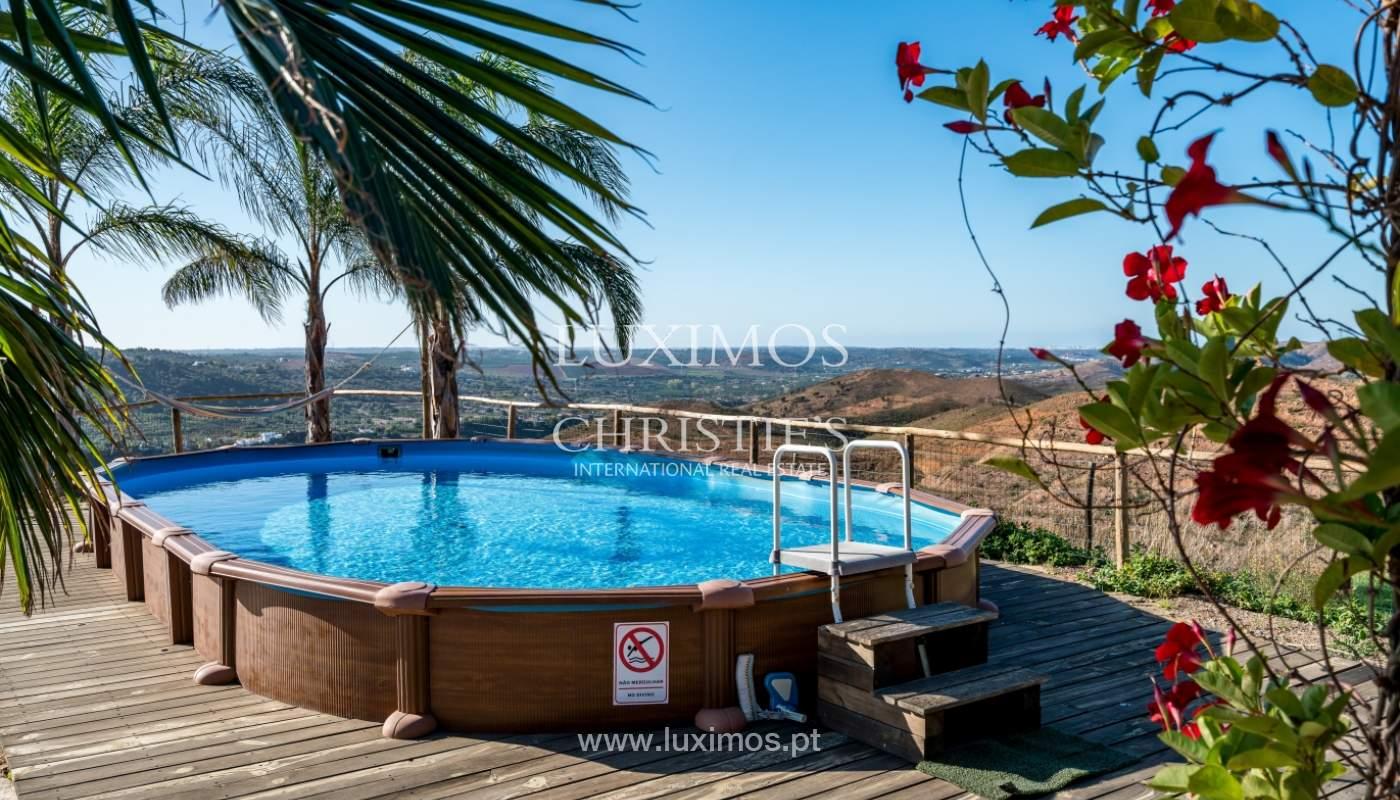Venta de propiedades en Silves, Algarve, Portugal_125217