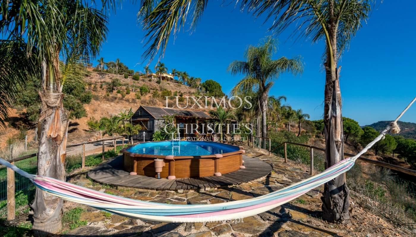 Venta de propiedades en Silves, Algarve, Portugal_125223