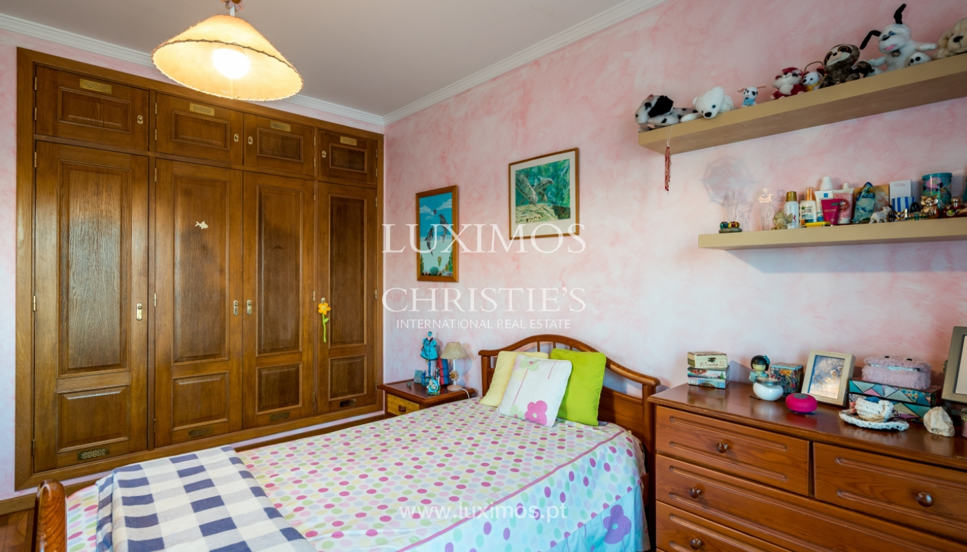 Verkauf von Villa mit Pool in Fuseta, Olhão, Algarve, Portugal_125585