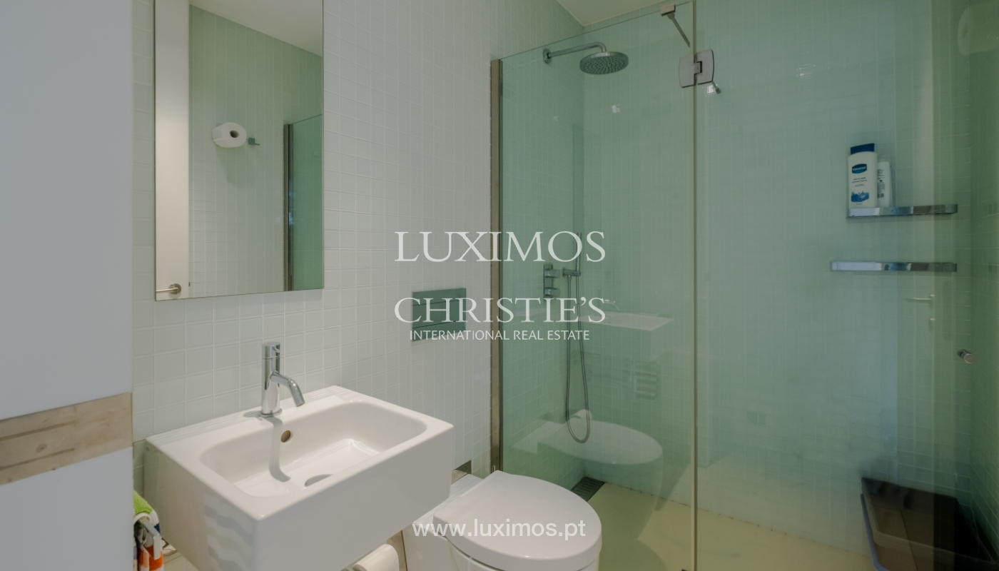 Luxury villa for sale with garden and pool, Lavra, Matosinhos, Portugal_126527