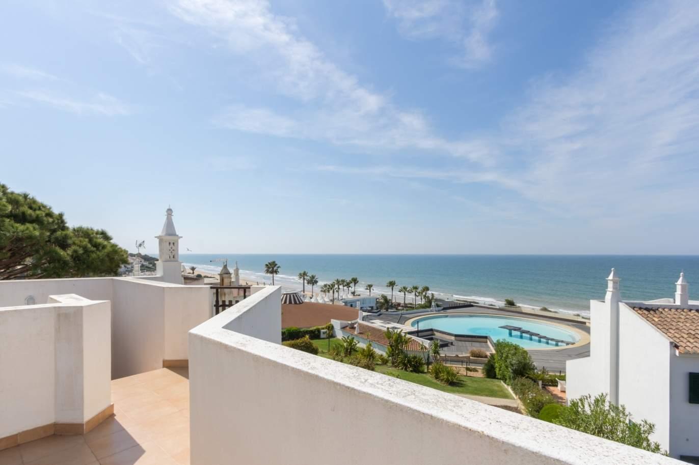 sale-of-villa-with-sea-view-in-vale-do-lobo-algarve-portugal
