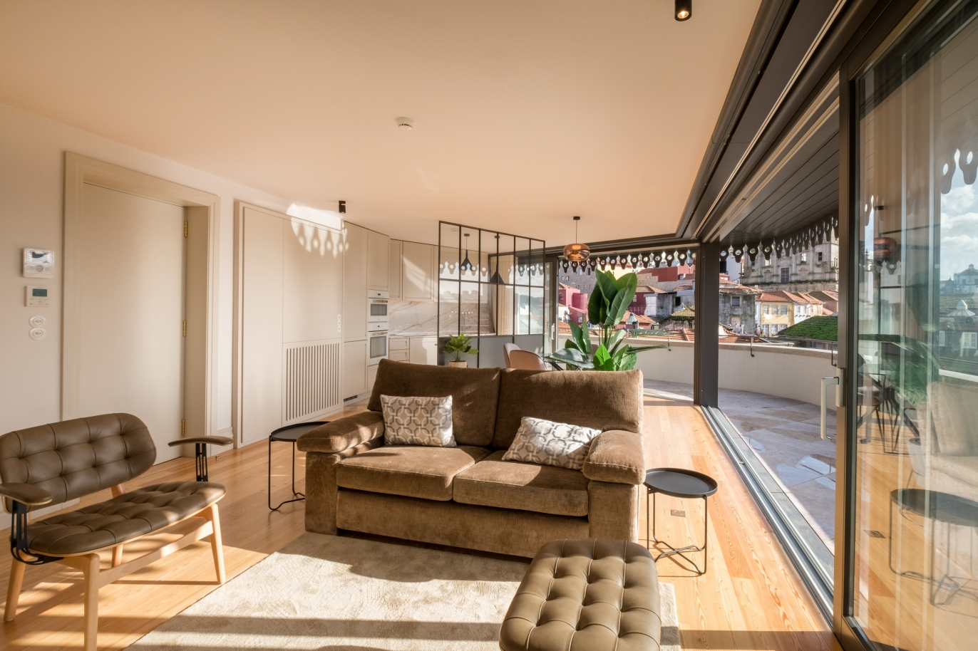 luxury-penthouse-for-sale-in-downtown-porto-portugal