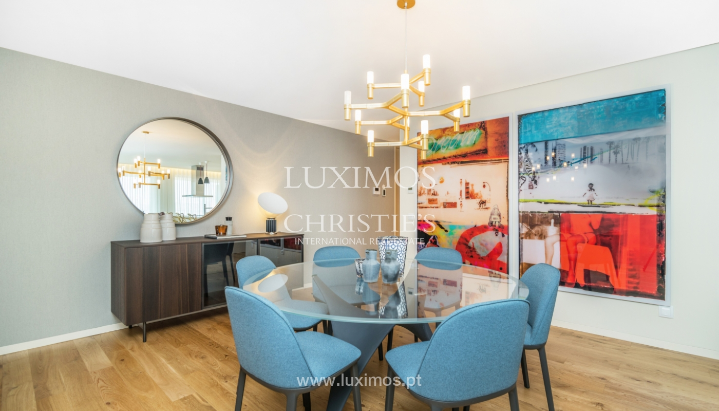 New and Modern Apartment, Vila Nova de Gaia, Portugal_129469