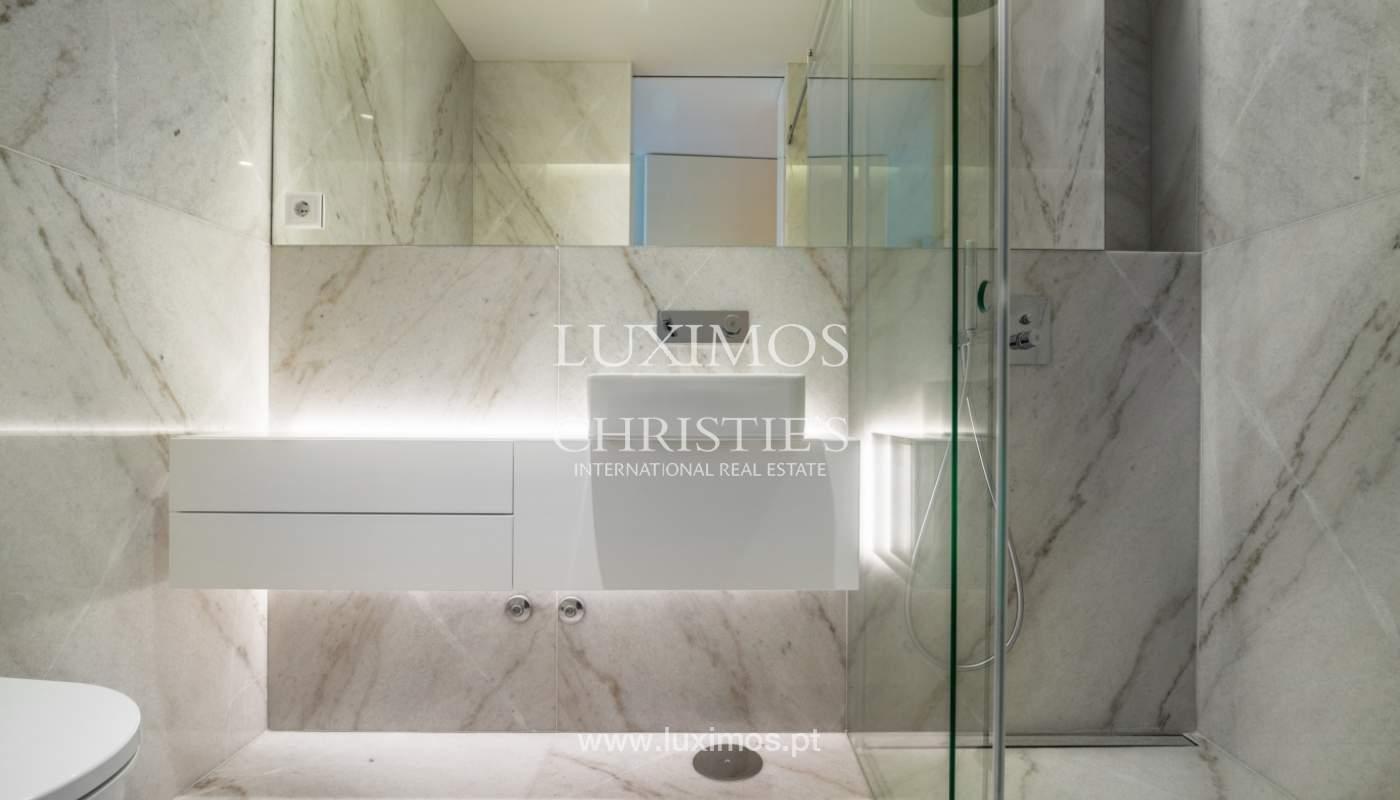 Apartamento novo e moderno, V. N. Gaia, Porto_129642