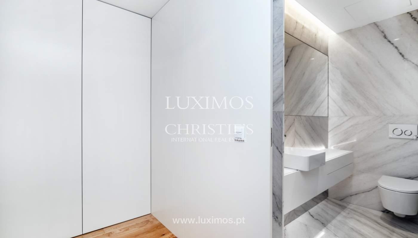 Wohnung neu und modern, V. N. Gaia, Porto, Portugal _129738