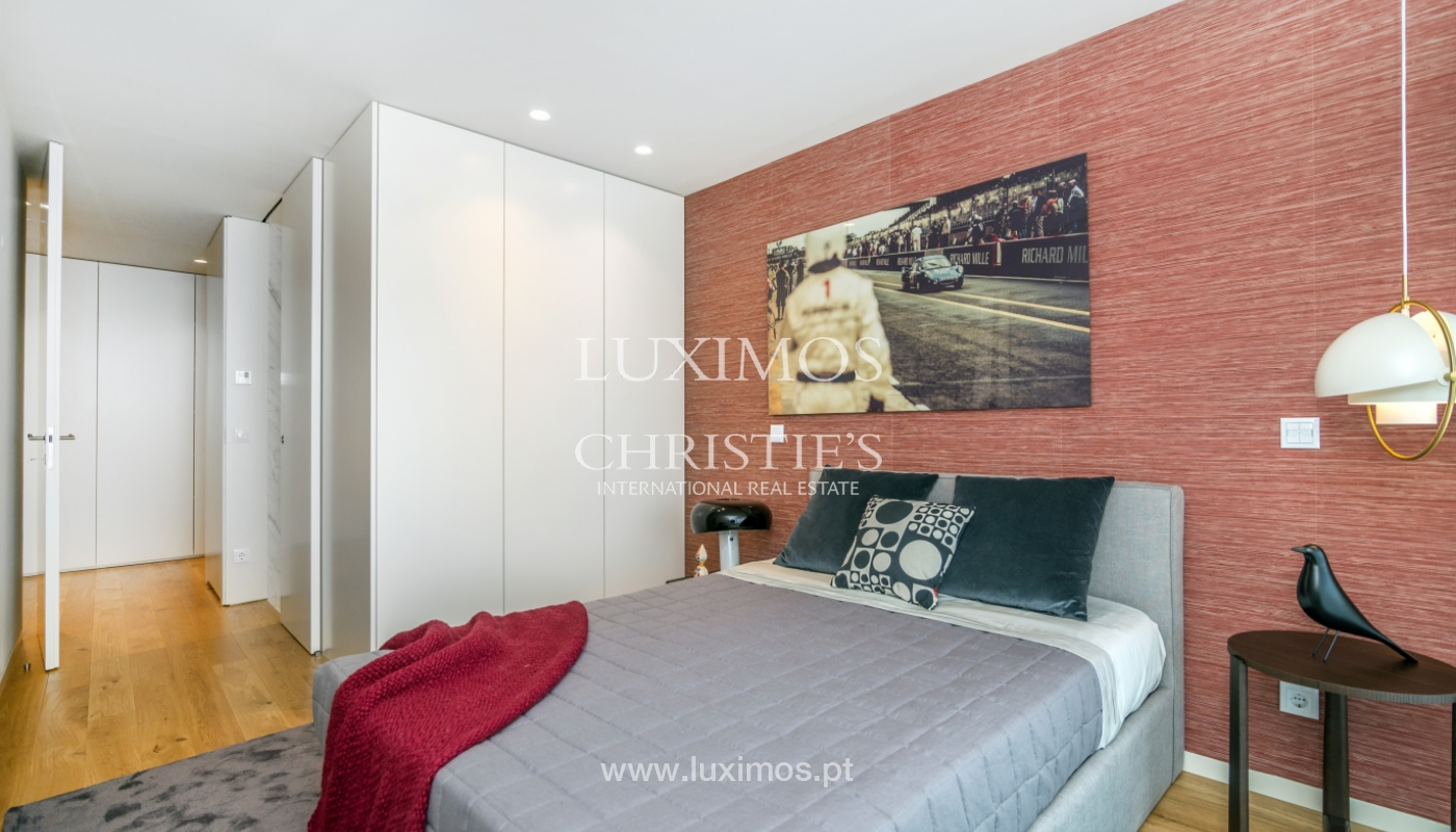 Apartamento novo e moderno, V. N. Gaia, Porto_129769