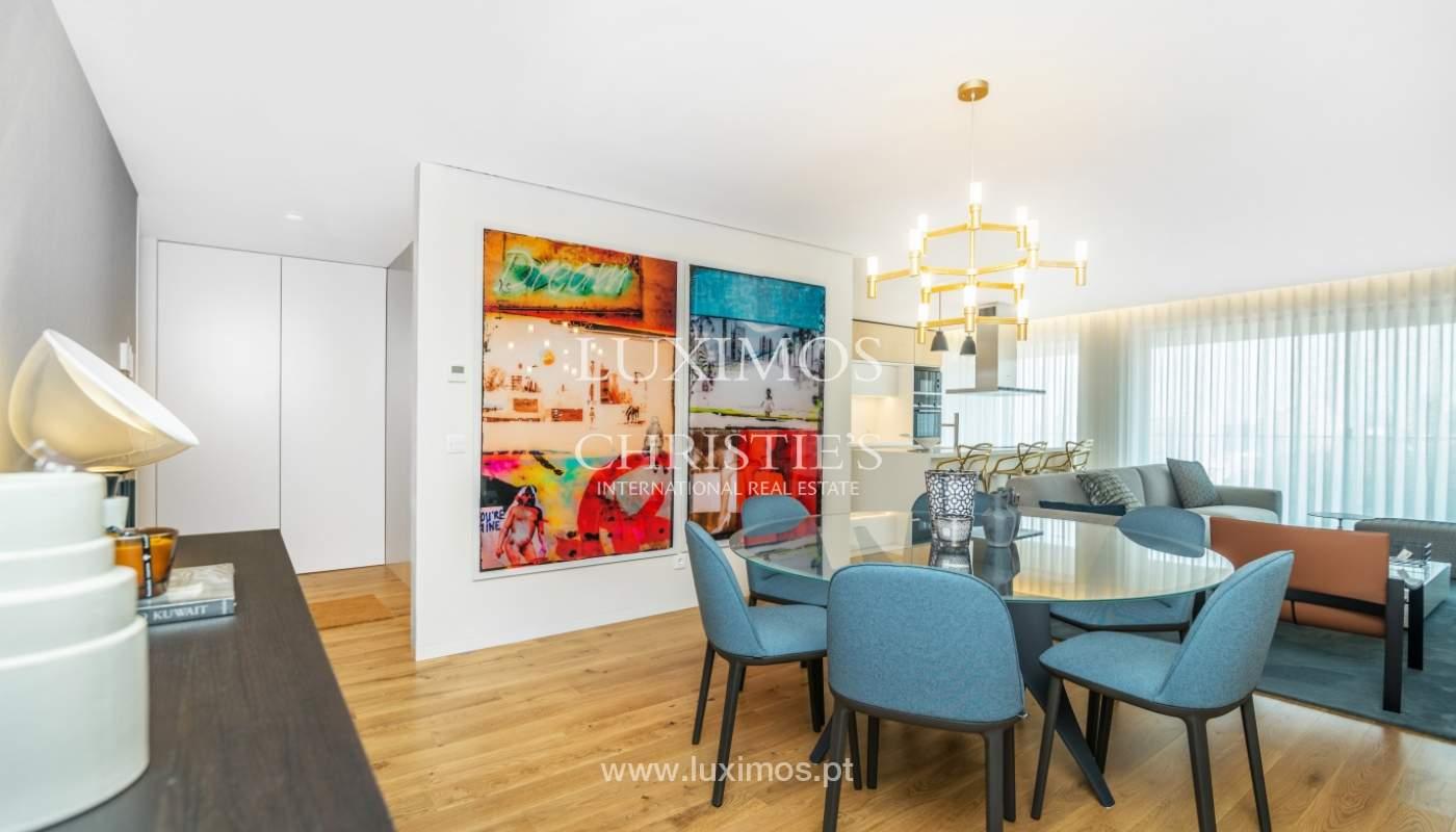 Apartamento novo e moderno, V. N. Gaia, Porto_129774