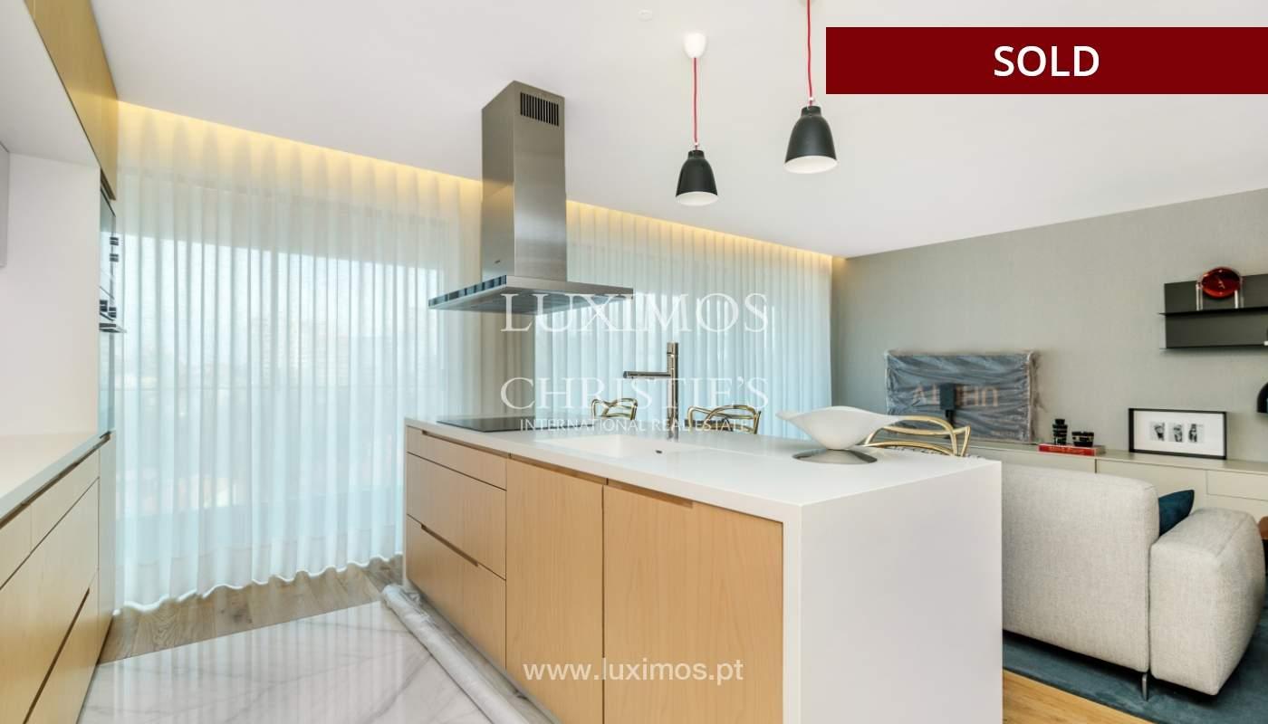 Wohnung neu und modern, V. N. Gaia, Porto, Portugal _129932