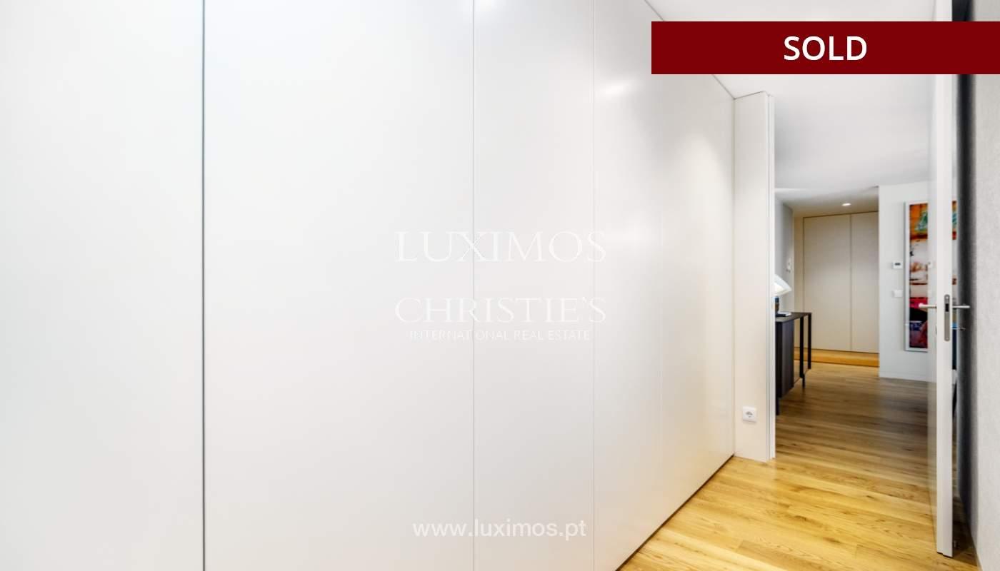Apartamento novo e moderno, V. N. Gaia, Porto_129933