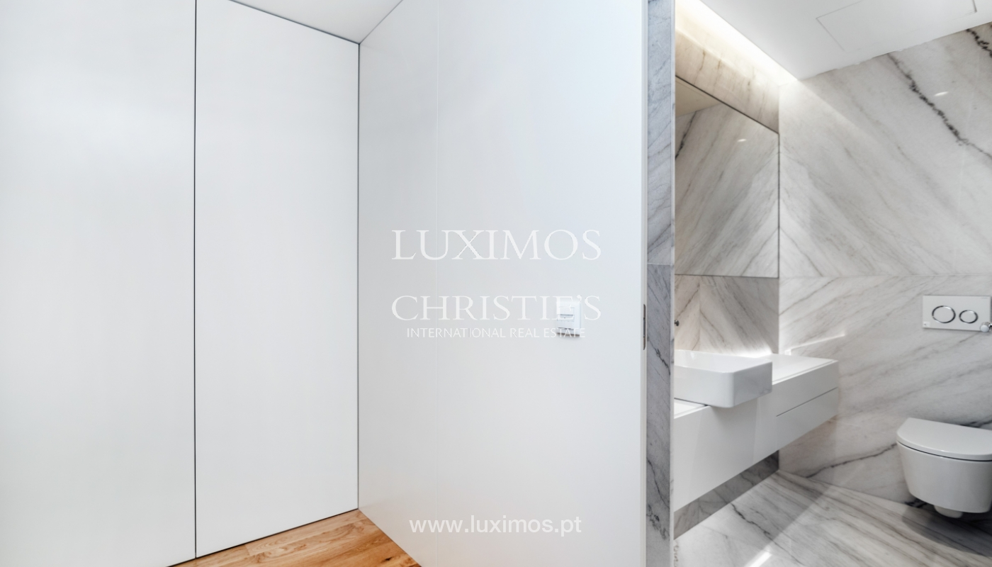 Apartamento novo e moderno, V. N. Gaia, Porto_130010