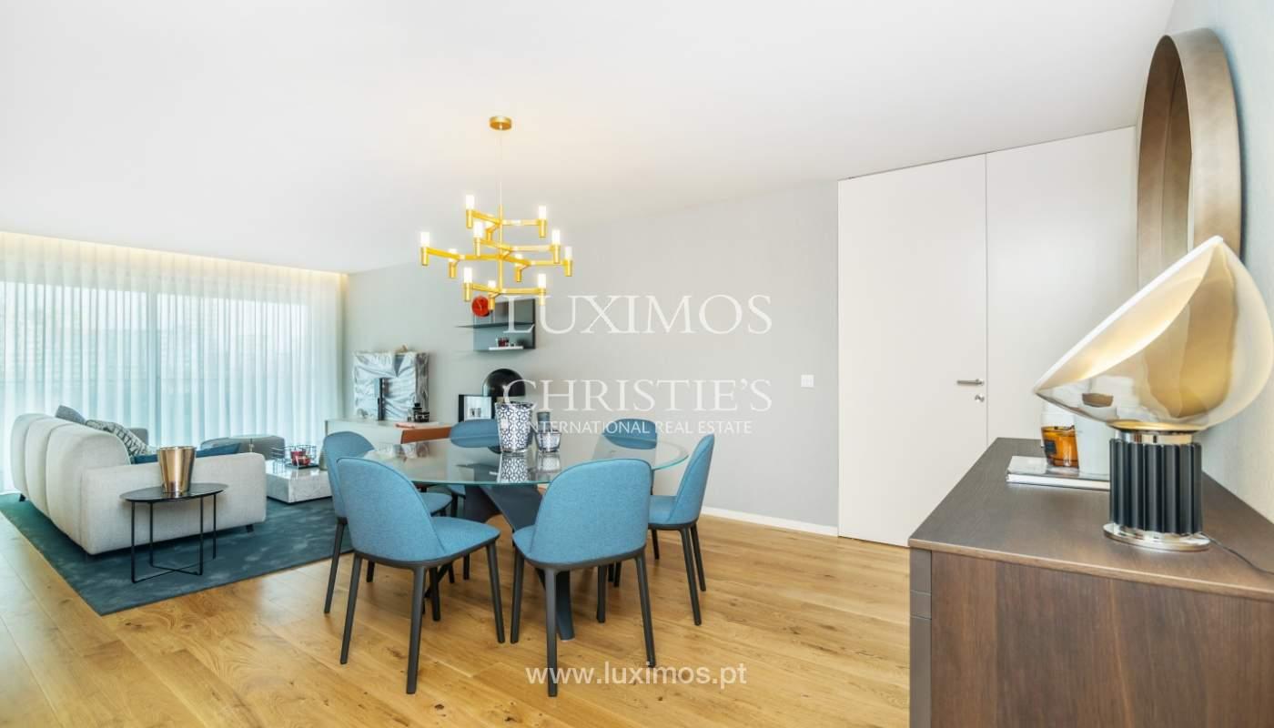 Apartamento - Vila Nova de Gaia_130046