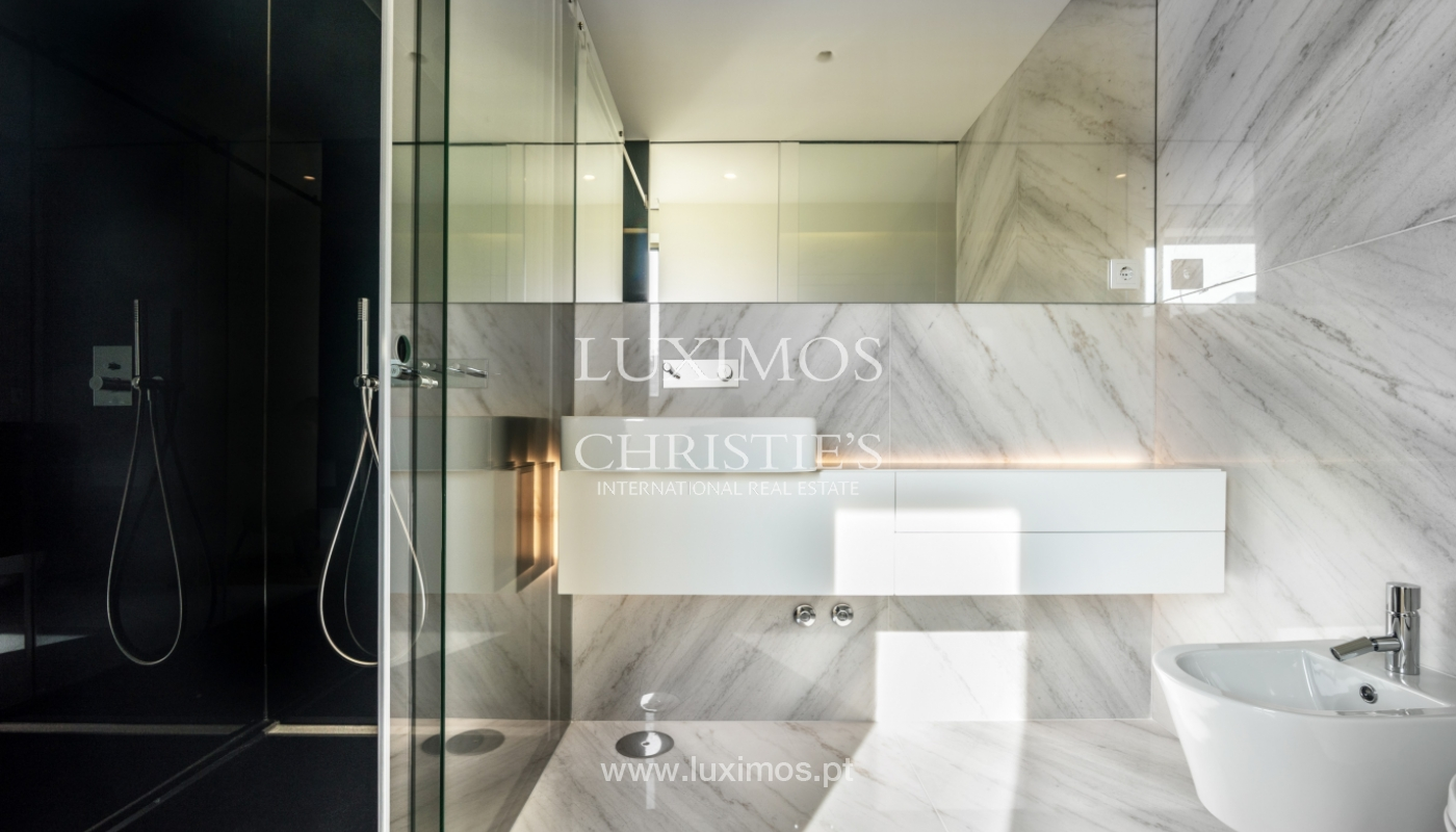Apartamento nuevo y moderno, V. N. Gaia, Porto, Portugal _130064