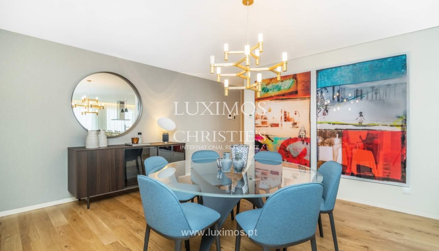 Apartamento novo e moderno V. N. Gaia, Porto_130204