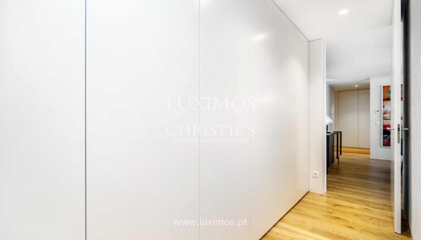 Apartamento novo e moderno V. N. Gaia, Porto_130208