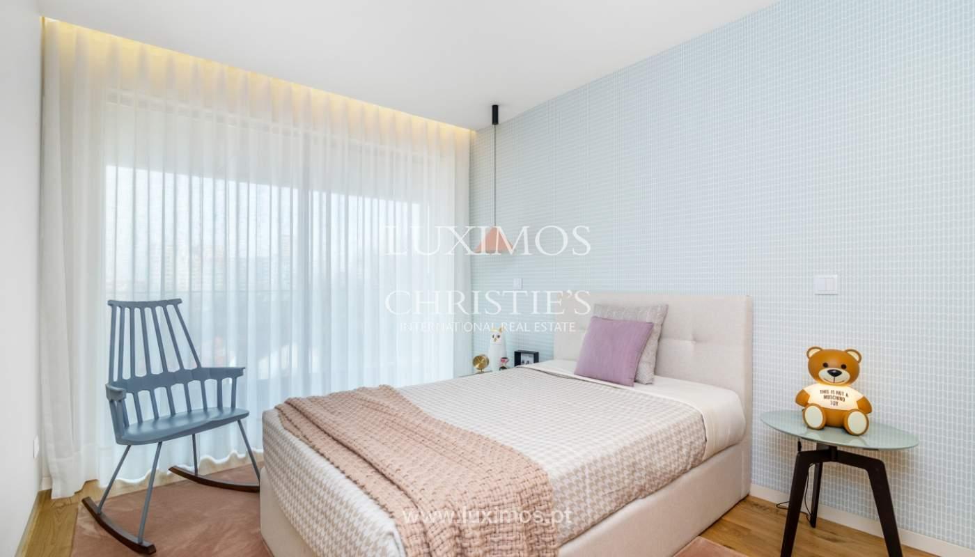 Wohnung neu und modern, V. N. Gaia, Porto, Portugal _130643