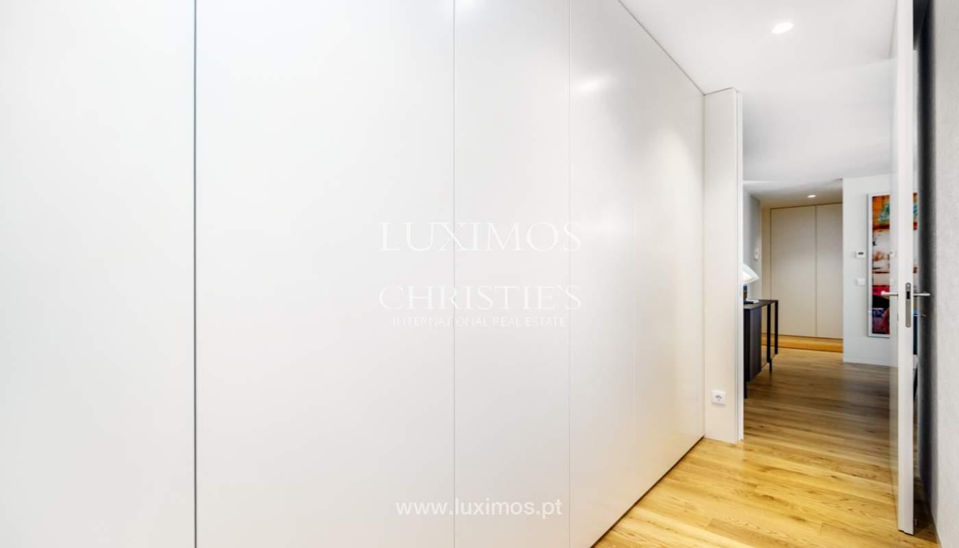 Apartamento novo e  moderno, V. N. Gaia, Porto_130736