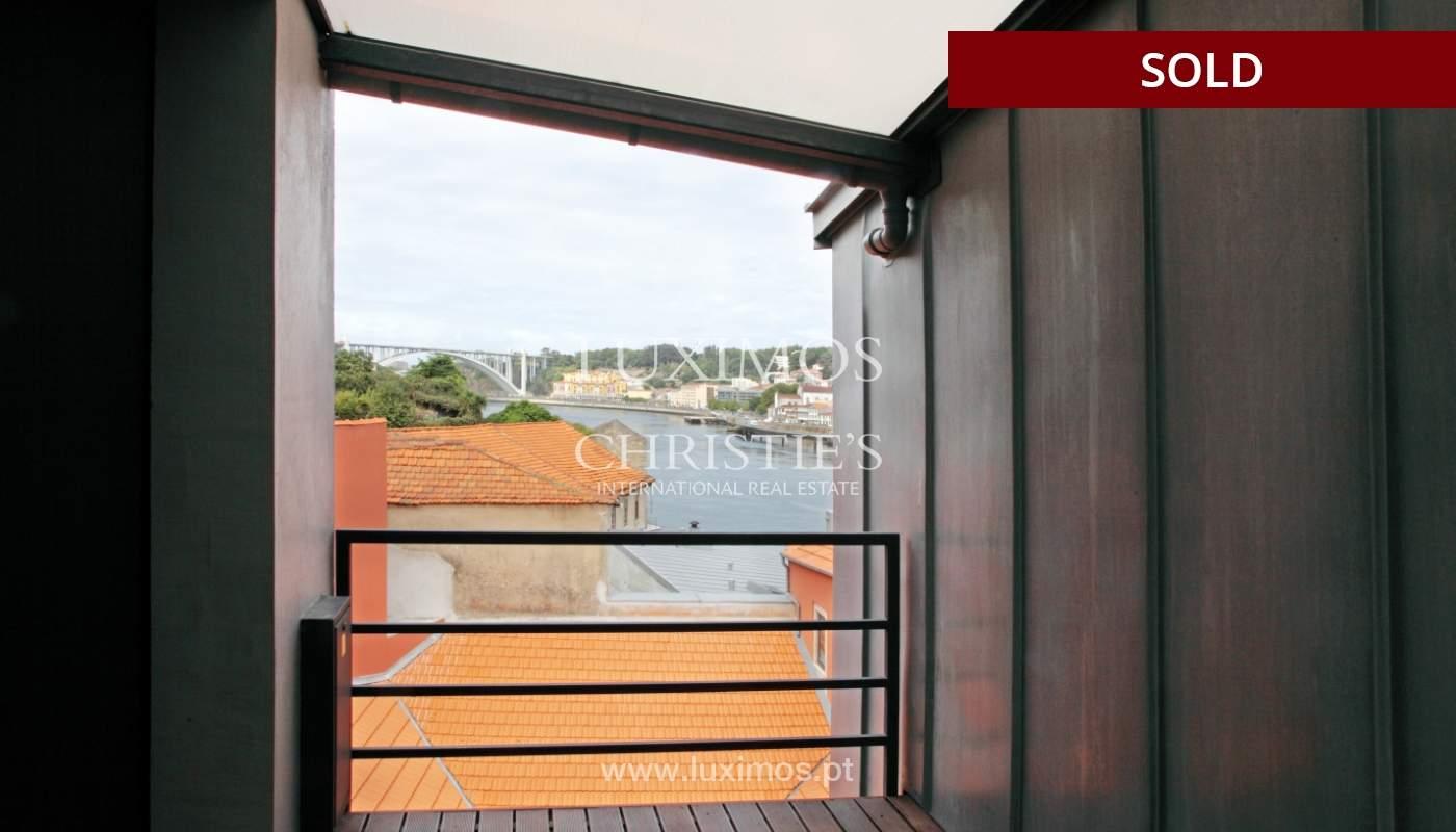 Apartamento novo e moderno com vistas rio, V. N. Gaia, Portugal_130934