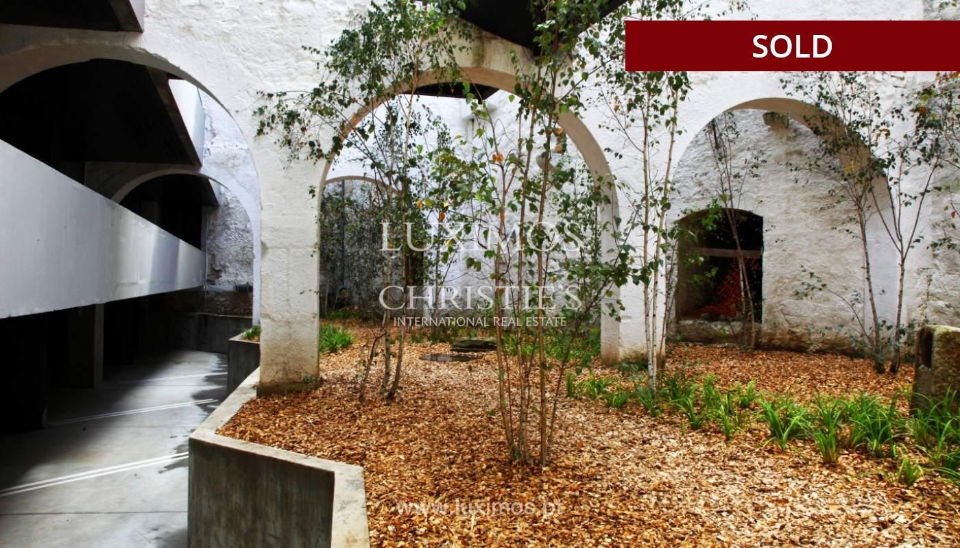 Apartamento novo e moderno com vistas rio, V. N. Gaia, Portugal_130941