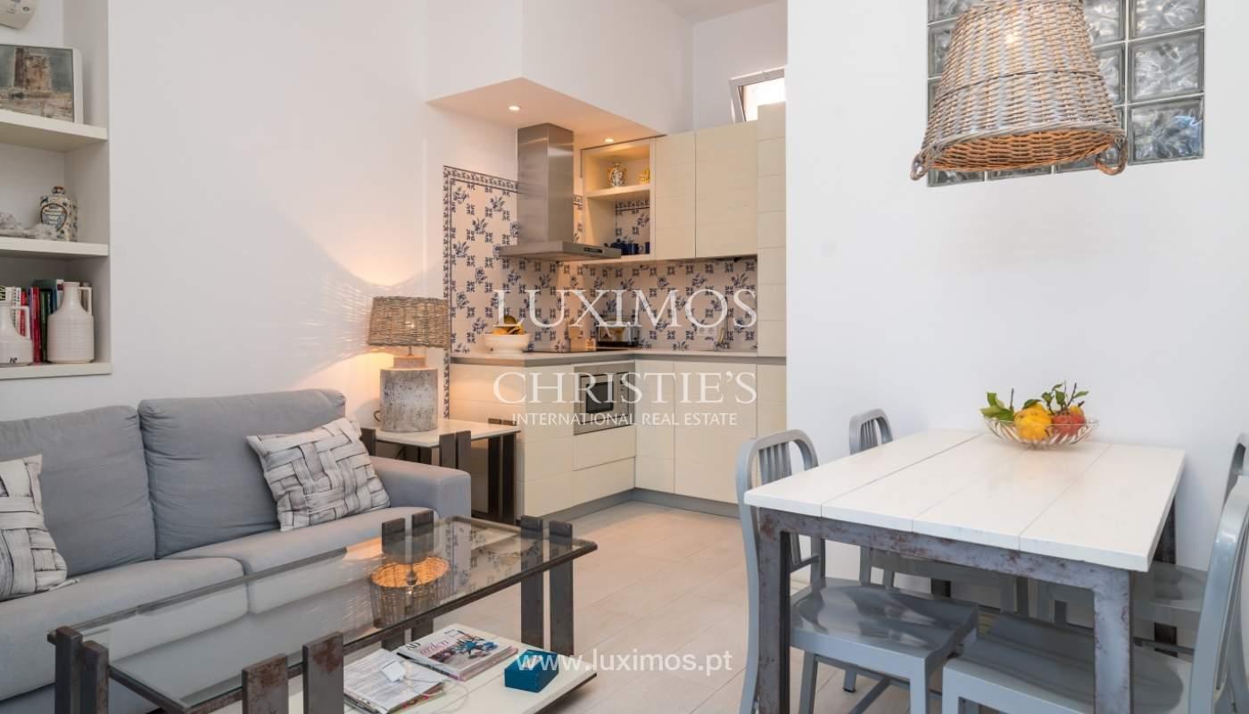 Verkauf Gebäudes mit Meerblick, Vila Nova de Cacela, Algarve, Portugal_131424