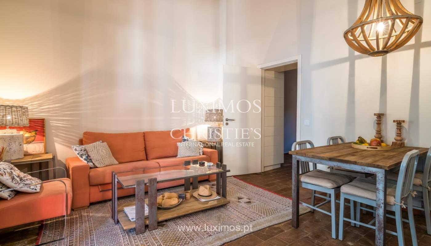 Verkauf Gebäudes mit Meerblick, Vila Nova de Cacela, Algarve, Portugal_131433